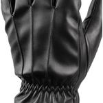 gant-marron-noir-02
