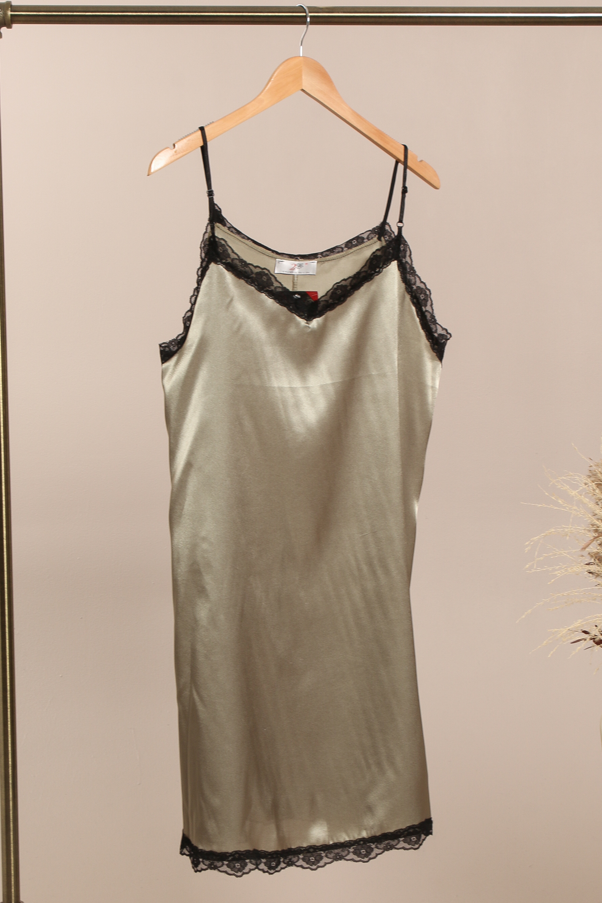 R1381-TAUPE-7