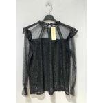 emilie-fashion-hauts99-black-1