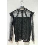 emilie-fashion-hauts99-black-4