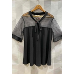 2w-paris-blouse-fluide-black-1