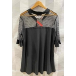 2w-paris-blouse-fluide-black-2