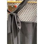 2w-paris-blouse-fluide-black-3