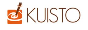 logo_kuisto