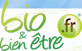 logo_biobien
