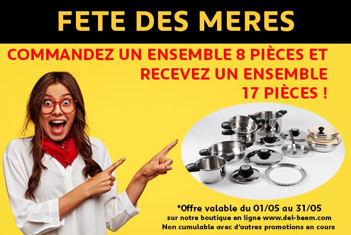 fête_des_meres