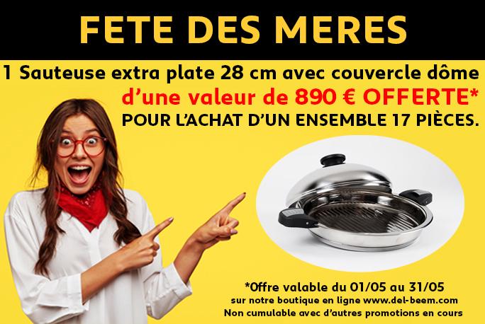 fête_des_meres3