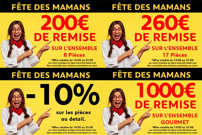 fêtes_des_meres8