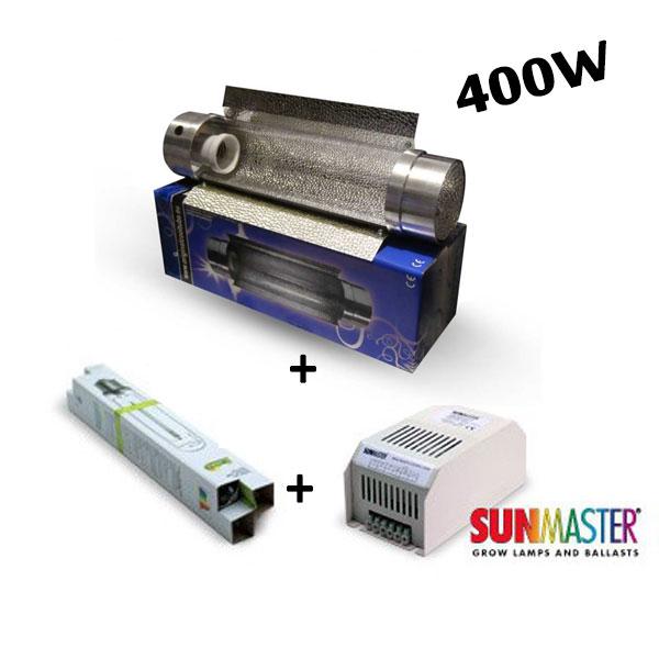 kit-400w-cooltube-0266379001387554669
