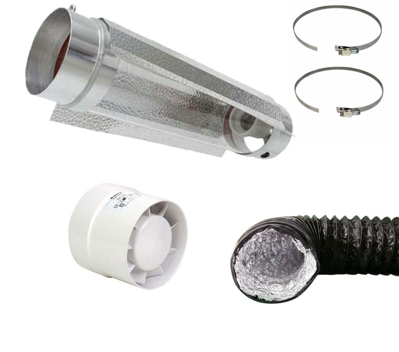 pack-cooltube-125-discount-0454238001374052023