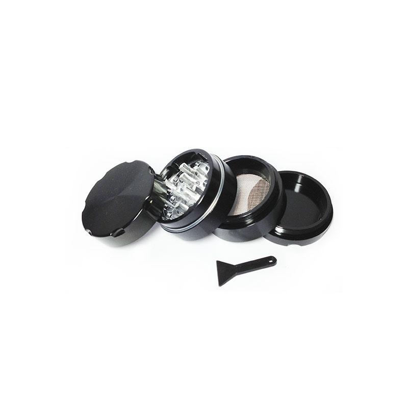 grinder-polinator-noir-0879248001371565126