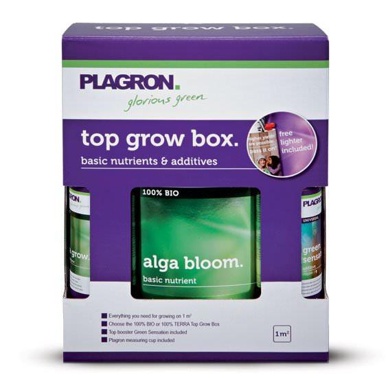 top-grow-box-0753298001348909866