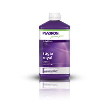 plagron-sugar-royal-1338634273