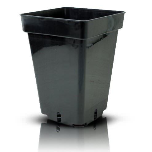 pot-7l-1334227361