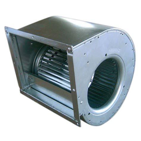 Torin extracteur turbine 250m3 caisson insonoris for Ventilateur chambre de culture