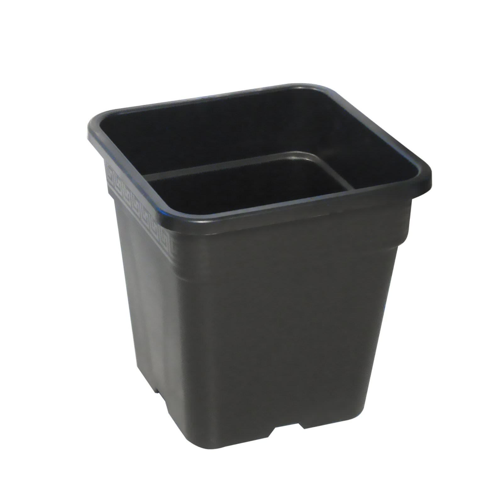 pot-18l-1311350472