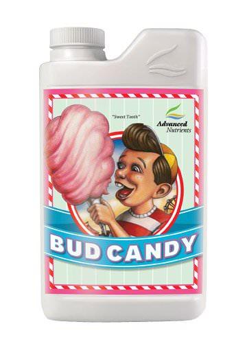 bud-candy-1l-1315046650