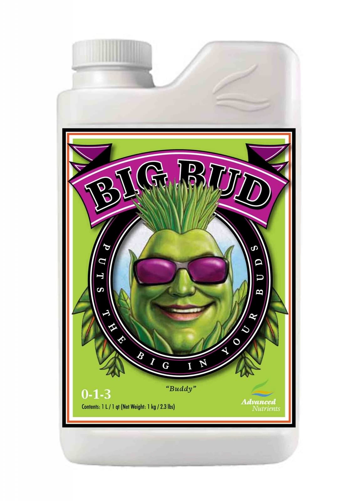 big-bud-1309428208