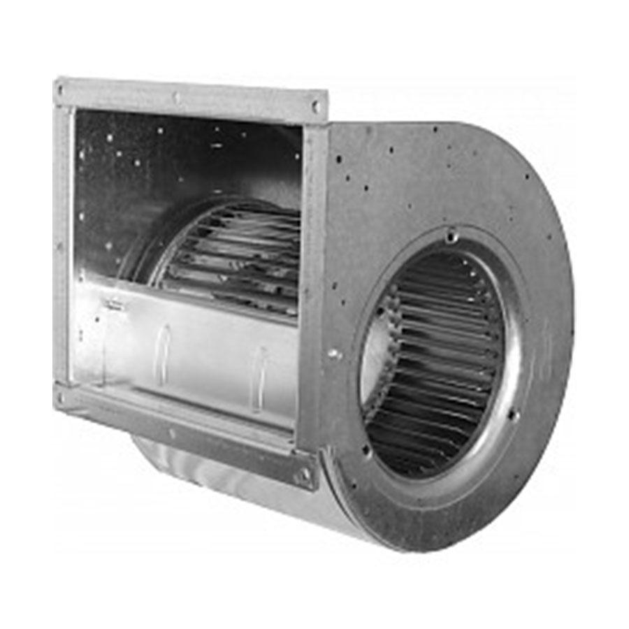 Extracteur torin turbine 1000m3 - Fonctionnement extracteur d air ...