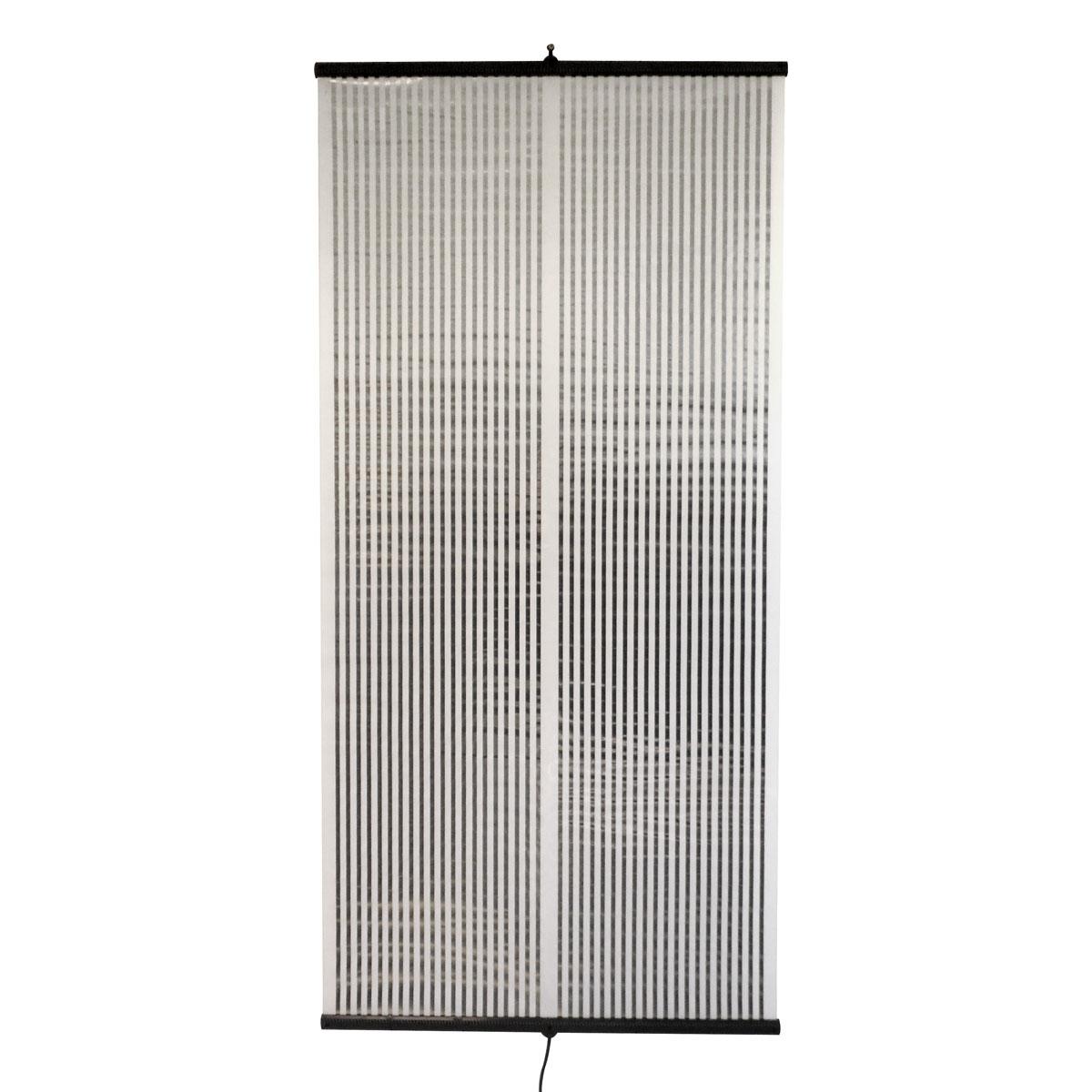 poster-radiateur