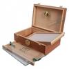 00-box-medium-2-0103154001383571800