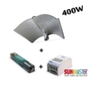 kit-400w-adjust-a-wing-grolux-0705808001387617818