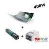 kit-400w-grolux-0091846001387551438