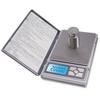 balance-de-precision--0962056001350721448