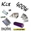 kit-400w-lumatek-1312292125