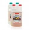 canna-coco-1l-1323517190