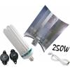 kit-250w-plasma-1311672527