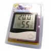 thermo-hygrometre-1311601765