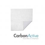 Toile Filtrante Carbon Active