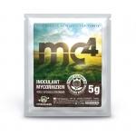 Hydropassion MC4 5g