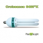 Ampoule Plasma light 85w Croissance