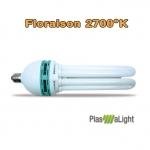 Ampoule Plasma Light 85w Floraison