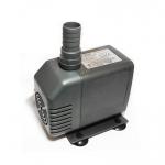 Pompe à eau 4500l/h