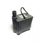 Pompe à eau 2500l/h