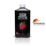 France hydroponique Sugar Crystal 1l