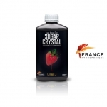 France hydroponique Sugar Crystal 500ml