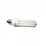 Ampoule Eco 23w Floraison