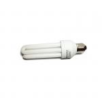 Ampoule Eco 23w Croissance