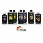 Pack d'engrais France Hydroponique
