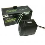 Pompe à eau 1500l/h Xtrapump