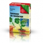 Bayer Hormone de bouturage