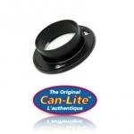 Flange 125mm pour filtre à charbon Can-lite