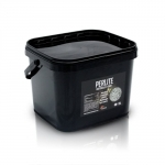 Perlite 10l France Hydroponique