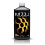 France Hydroponique Bud Excell 500ml