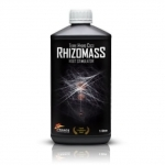 France Hydroponique Rhizomass 250ml