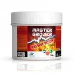 Master Grower Massive Bloom 500gr